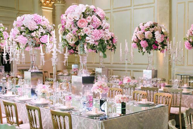 düğün ve organizasyon