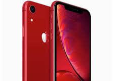 iPhone Satışları Düşüşe Geçti!