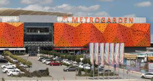 metrogarden_itiraff